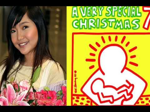 Charice, The Christmas Song(FULL), A Very Special Christmas 7 ...