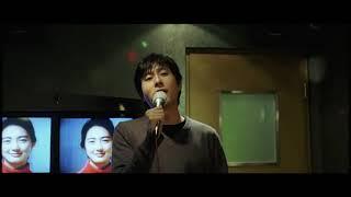 김주혁 세월이 가면 (영화 광식이동생광태 中)