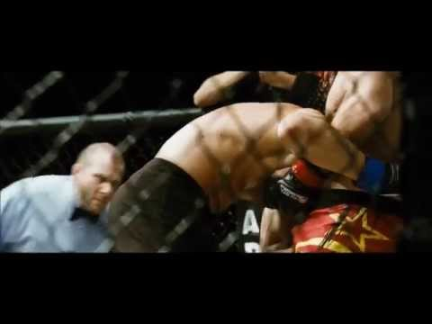 Best Fight Scene Ever - Warrior 2011 ( Koba Fight )