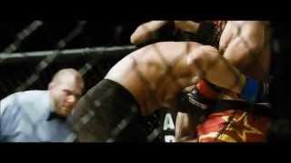 Best Fight Scene Ever - Warrior 2011 ( Koba Fight )