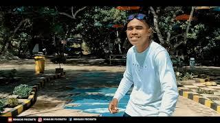 STOP Baku Malawang - Nus Kuhuwael - Lagu Regge Terbaru 2021