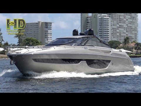 Bahamas by boat