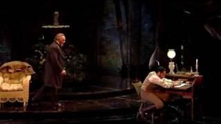 Di provenza il mar, il suol - La Traviata - Renato Bruson y Scott Piper