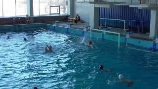 Казань-Севастополь 7-7(4)