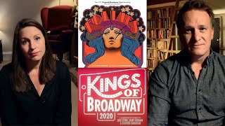 Download 'Too Many Mornings' sung by Deborah Crowe and Jamie Parker