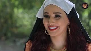 مسلسل ولاد سلطان ـ الحلقة 26 السادسة والعشرون كاملة ـ Awlad Soultan