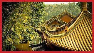 2 HOURS of The Best Traditional Chinese Music - Relaxing Music - #relax #music #cananda