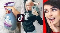 TIK TOK MEMES That Are Actually FUNNY