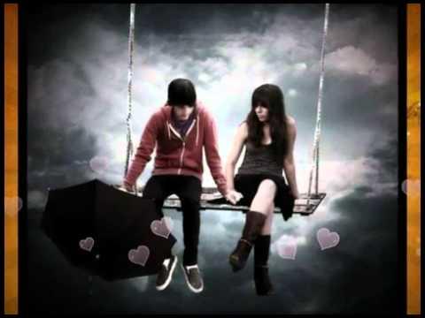 01.Eito Valobasha-Tausif And Liza - YouTube.wmv           Shawon