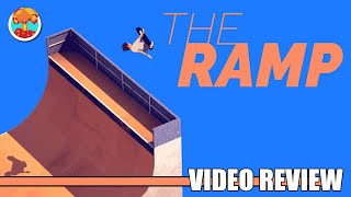 Review: The Ramp (Steam) - Defunct Games