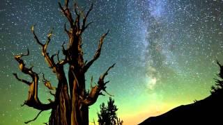 Приказна красота   Йосемити