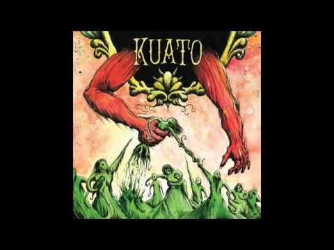 Kuato - Black Horizon