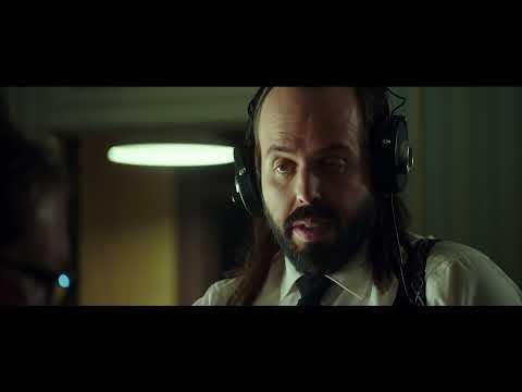 Insidious: The Last Key - Trailer