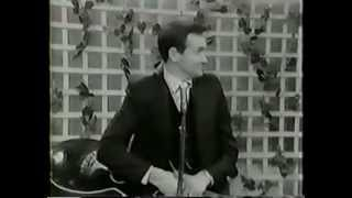 Roger Miller - Husbands & Wives (Live 1966)
