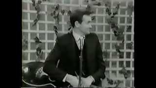 Roger Miller - Husbands & Wives (Live 1966)