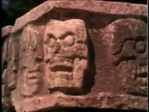 Maya: The Blood of Kings (1995)