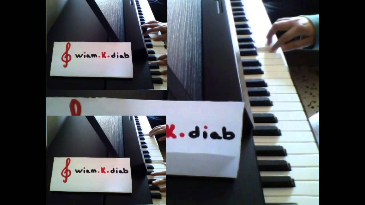 marwan-khoury-hoby-el-anany-mrwan-khwry-hby-alanany-mslsl-tshyllw-piano-wiam-k-diab