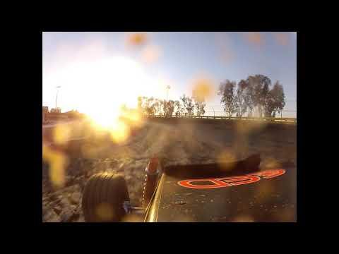 Lemoore Raceway 6/7/19 Jr Sprint Heat Ty GoPro