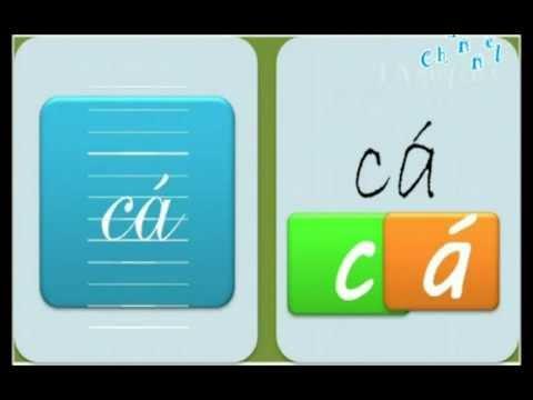 Dạy trẻ học chữ bằng phim ảnh_Học chữ á,c.flv