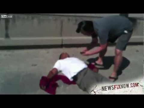 Epic Roller Coaster Stunts(GTA 5 Funny Moments)из YouTube · Длительность: 7 мин9 с
