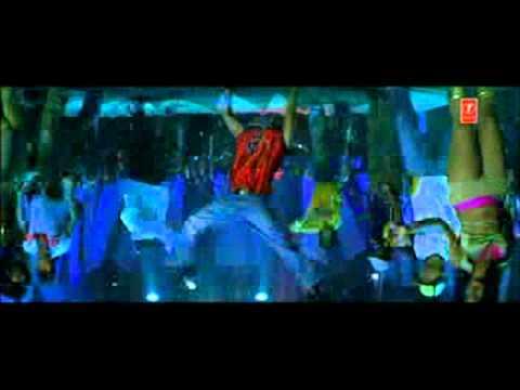 Dil Tod Ke Na Ja Full Songs   Pyaar Ke Side Effects   Mallika Sherawat