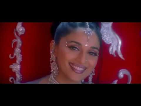 Taro Ka Chamakta - Hum Tumhare Hain Sanam (2002) - Shahrukh Khan , Salman Khan , Madhuri Dixit
