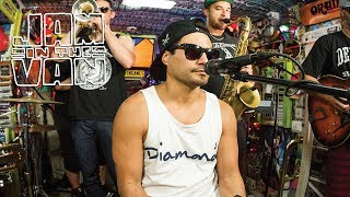 "KATCHAFIRE - ""Down With You"" (Live from GoPro Mountain Games in Vail, CO 2016) #JAMINTHEVAN"