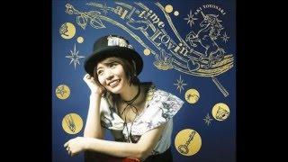 【豊崎愛生】 クローバー  アコースティックギターアレンジ