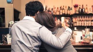KAT-TUN上田竜也と交際中の元グラドルに真相を直撃! 週刊女性PRIME 8月...