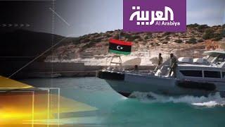 مهمة خاصة | ليبيا... طرق تهريب السلاح