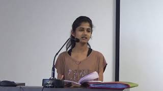 Anchoring Practice in Marathi, Latest Video