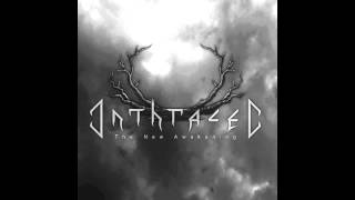 Inthraced - Starlight