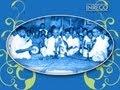 Sri Narada - Carnatic Vocal - Ariyakudi Ramanuja Iyengar