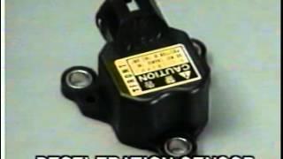 VSC Система стабилизации движения(, 2014-06-16T21:54:31.000Z)