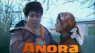 Anora (O'zbek film)   Анора ( Узбек фильм)