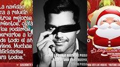 Cumpleanos Feliz Ricky Martin.Download Video De Cumpleanos Ricky Martin Mp3 Free And Mp4