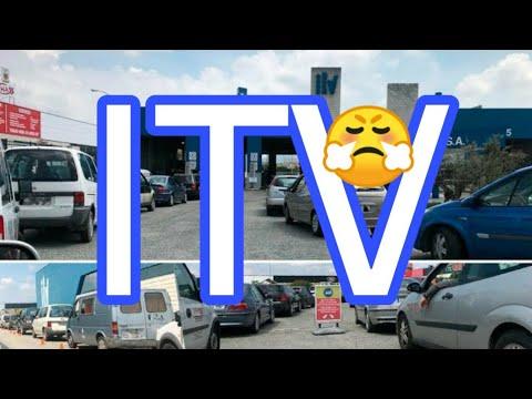 ITV Urnieta...VERGÜENZA!!! y Exención Impuesto municipal clásicos en Ayuntamientos