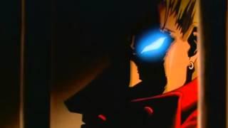 Curta Nossa página no Facebook para acompanhar lançamentos, enquetes e tudo sobre o mundo de anime.