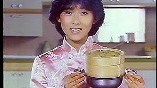 メモ※ 1983年10月 斉藤慶子 録画:National NV-350 (SP)ノーマルトラッ...