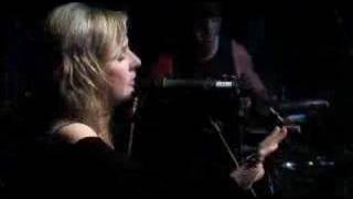 SCHILLER with MOYA BRENNAN - Miles and Miles