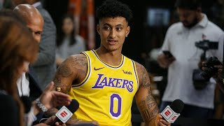 kyle-kuzma-on-a-yacht-with-kendall-jenner-the-biggest-winner-of-free-agency-nba-dating-news