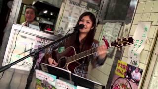 2010年にシンガーソングライター香蓮の故郷、九州・宮崎で起こった口蹄...