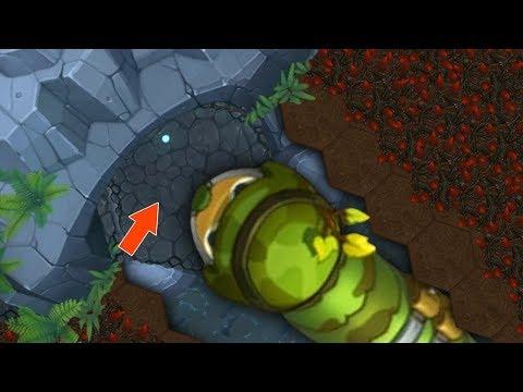 Littlebigsnake.io New io Gameplay Similar Wormax.io - Ninja Little Big Snake Best Hack Troll Moments