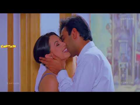 Dil Kya Kare Full HD Movie