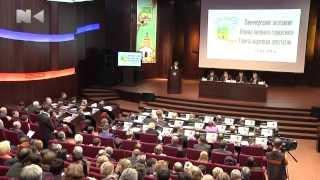 Депутаты Новокузнецка: «В «Марии-Ра» и «Сити-Молле» нет гарантии безопасности»