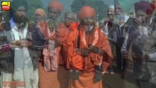 JAGATPUR JATTAN (Hoshiarpur) | KABADDI CUP - 2016 | Full HD | Part 1st