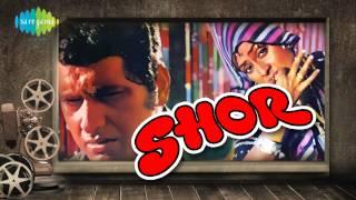 ek-pyar-ka-nagma-hai-sad---full-song-mukesh-lata-mangeshkar-shor-1972