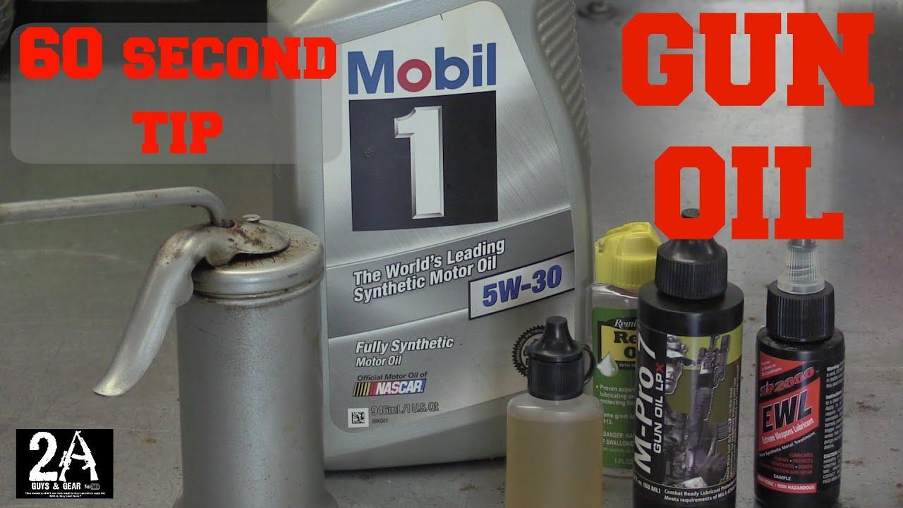 Купить масло mobil 0w40 по лучшей цене в интернет-магазине mtoil. Вся линейка продуктов мобил 0w-40. Самовывоз или доставка в киеве, доставка.