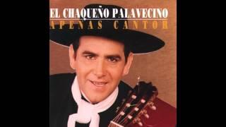 Chaqueño Palavecino  - Criollo Como un Fogon/Adios Mi Palomita (Con Gauchos de Oran)