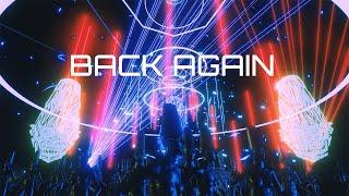 ミソシタ - BACK AGAIN